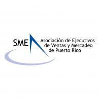 Logo of SME