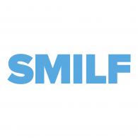 Logo of Smilf