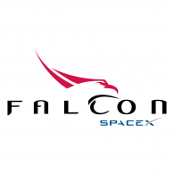 SpaceX | Brands of the World™ | Download vector logos and