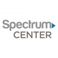 Logo of Spectrum Center