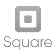 Logo of Squareup