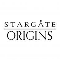 Logo of Stargate Origins