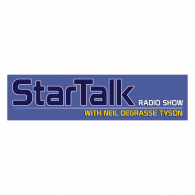 Logo of Startalk
