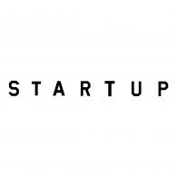 Logo of Startup