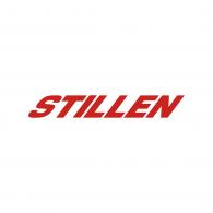 Logo of Stillen