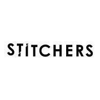 Logo of Stitchers