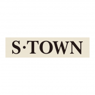 Logo of S Town