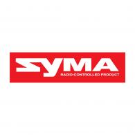 Logo of Syma