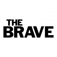Logo of The Bave