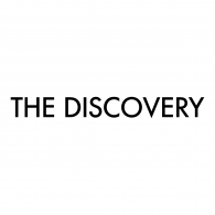 Logo of The Discovery