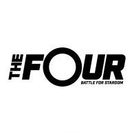 Logo of The Four