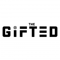 Logo of The Gifted