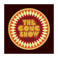 Logo of The Gong Show