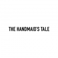 Logo of The Handmaid's Tale
