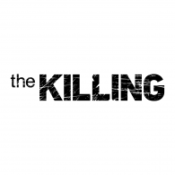Logo of The Killing