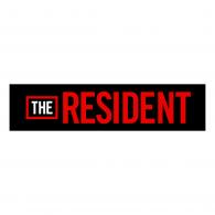 Logo of The Resident