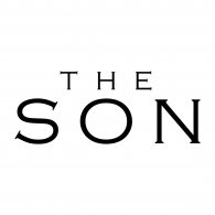 Logo of The Son