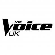 Logo of The Voice