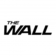 Logo of The Wall