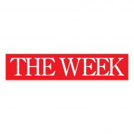 Logo of The Week