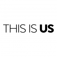 Logo of This is Us