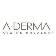 A-Derma | Brands of the World™ | Download vector logos and logotypes