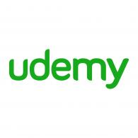 Logo of Udemy