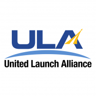 Logo of Ula United Launch Alliance