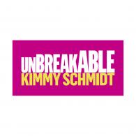 Logo of Unbreakable Kimmy Schmidt