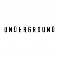 Logo of Underground