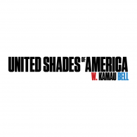 Logo of United Shades of America