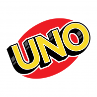 Logo of Uno Card