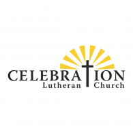 Logo of Celebration Lutheran Church