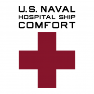 Logo of US Naval Hospital