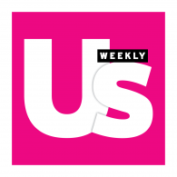 Logo of US-Weekly