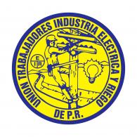 Logo of Utier Puerto Rico