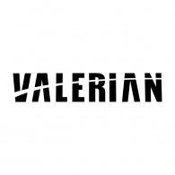 Logo of Valerian