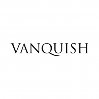Logo of Vanquish