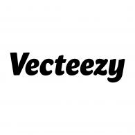 Logo of Vecteezy
