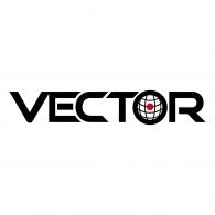 Logo of Vector