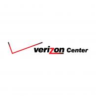 Logo of Verizon Center