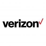 Logo of Verizon Wireless