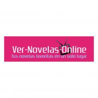 Logo of Ver-Novelas-Online