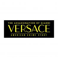 Logo of Versace American Crime Story