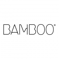 Logo of Bamboo