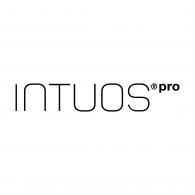 Logo of Intuos Pro