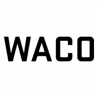 Logo of Waco