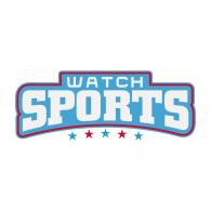 Logo of Watchsports