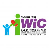 Logo of Wic