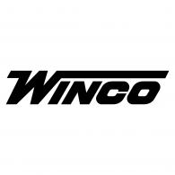 Logo of Winco